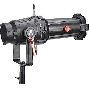 Aputure Spotlight com lente de 19 ° [ Pre-Venda ]