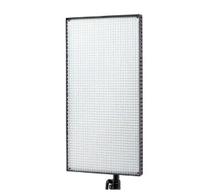 LED PANEL 18 BI-COLOR