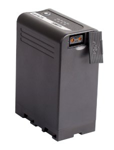 LB-SU75 Bateria para Filmadora SONY BP-U