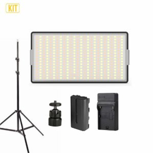 Kit Led CL-15
