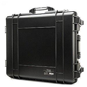 Aputure Nova P300C Case (EM BREVE)