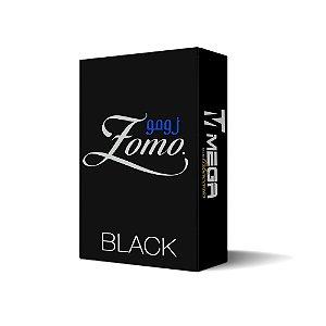 Zomo Black Pack