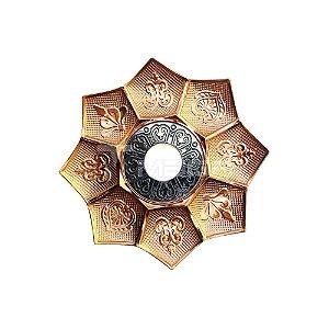 Prato Lotus New 22cm