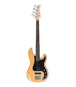 Contra Baixo Strinberg PBS50 NA Precision Bass 4 Cordas