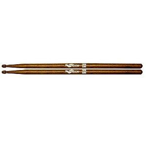 Baqueta Spanking 5A Linha Jatoba Balanced Pta Classica 4134