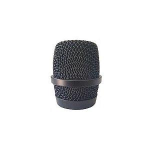 Globo Microfone Vokal Gl3 P/ Vlr502