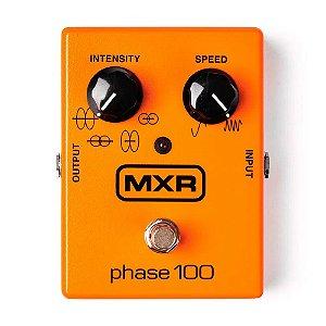 Pedal MXR Phase 100 M107 Dunlop