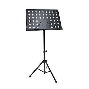Estante de Partitura Concert MS-20