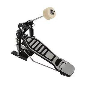 Pedal de Bumbo simples PED0001 - Bass Drum pedal P-6C