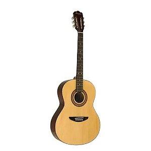 Violão Tagima Acustico Memphis AC-40 Natural Cordas Aço