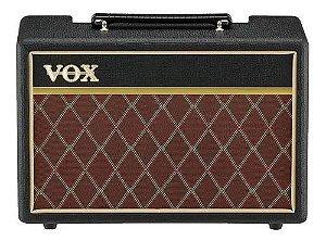 Amplificador VOX Pathfinder 10 para Guitarra