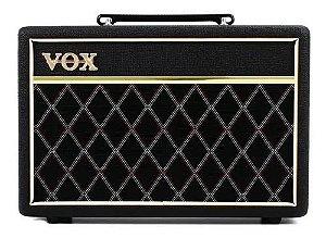 Amplificador Vox Pathfinder 10 Bass para Baixo