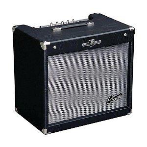 Amplificador Staner para Instrumentos GT-200A 140W