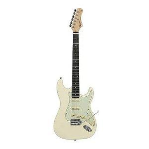 Guitarra Tagima Eletrica TG-500 - Olympic White