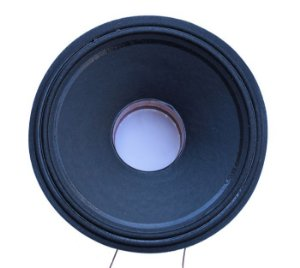 "RECONE 18 SOUND 10"" 8 OHM - 10MB600 REF. 0271085210"
