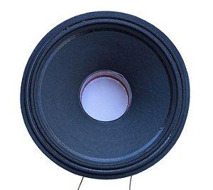 """REPARO ALTO FALANTE 18 SOUND 10"""" 8 OHM - 10MB600"""