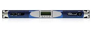 Amplificador Digital Powersoft K3 - 2800 Watts