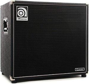 """CAIXA AMPEG, 1 X 15"""", 08 OHMS, 200 W"""