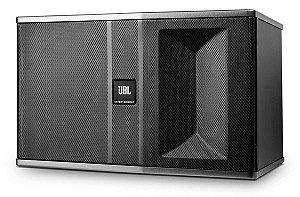 """Caixa Jbl KI-82 Woofer 250 Watts 1X12"""" (PAR)"""