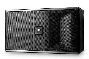 """Caixa Jbl KI-81 Woofer 200 Watts 1X10"""" (PAR)"""