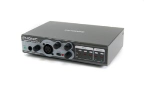 INTERFACE PHONIC FIREFLY 302 USB