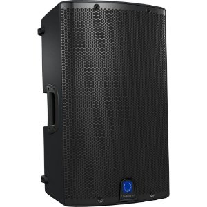 CAIXA TURBO SOUND ACUSTICA 1000W IX12 -