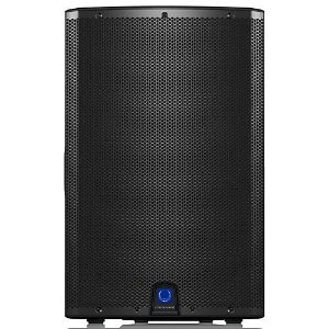 CAIXA TURBO SOUND ACUSTICA 1000W IX15