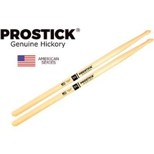 Baqueta Prostick HY5ATWO American Series