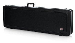 CASE GATOR GC-BASS-4PK P/ CONTRA B Nr Serie: 0719160074649 /