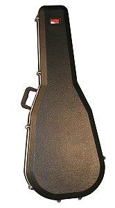 CASE GATOR P/ VIOLAO DREA Nr Serie: 0719160074479 / 0719160073879 /