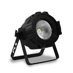REFLETOR PLS STAGE PAR COB 200 RGBW -