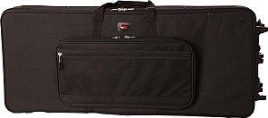 SEMI CASE GATOR GK-61 -P/ TECLADO 6 Nr Serie: 0719160073929 /