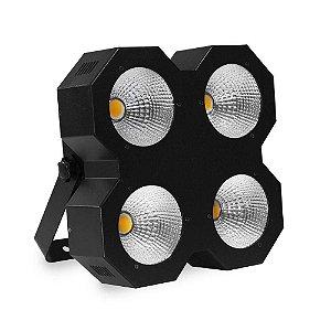 REFLETOR PLS MEGA BLINDER 200 -