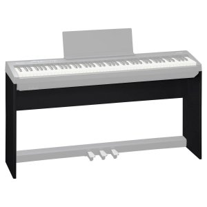 ESTANTE ROLAND PARA PIANO DIGITAL KSC-70BK