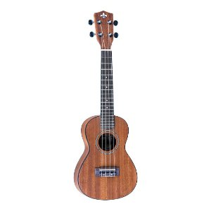 UKULELE STRINBERG UK-06C MG FOSCO CONCERTO
