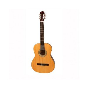 VIOLAO 39 ESTUDANTE AW20 NYLON NATURAL WINNER 12630