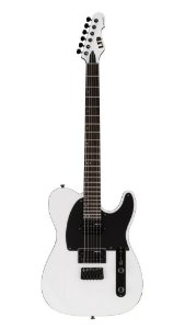 GUITARRA LTD TELECASTER LTE200RV - SW