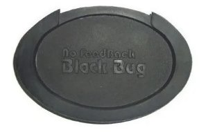 NO FEED BACK BLACK BUG EAGLE NFE