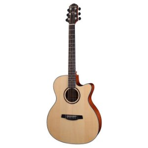 VIOLAO CRAFTER HTE-330/N