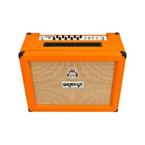 AMPLIFICADOR (CUBO) ORANGE AD30 - TWIN 2X12 - 30W VALVULADO