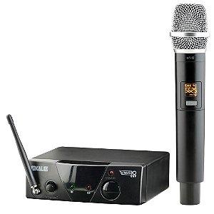 MICROFONE S/FIO VOKAL VMS10 MAO