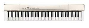 PIANO CASIO PRIVIA GOLD PX 160