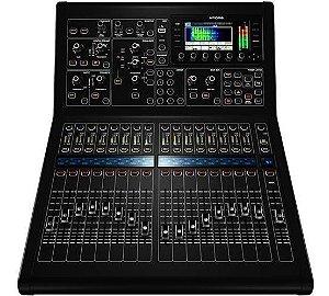 Mixer Digital Midas M32r Live