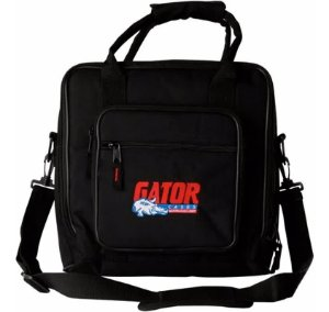 CASE BAG GATOR G-MIX-B 20X20 P/ MIXER 20