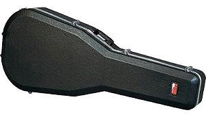 CASE GATOR P/ VIOLAO GC-CLASSIC -4PK