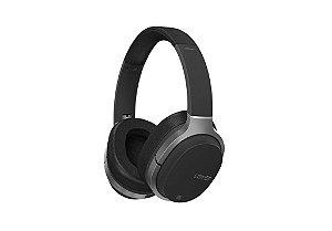 Fone Headphone Bluetooth Edifier W830BT Preto