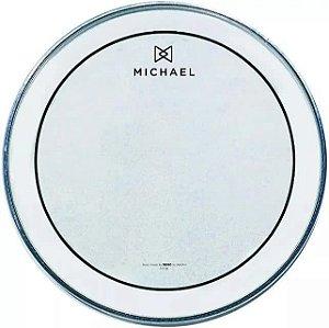 PELE 10 POL NPSM10 MICHAEL HIDRAULICA