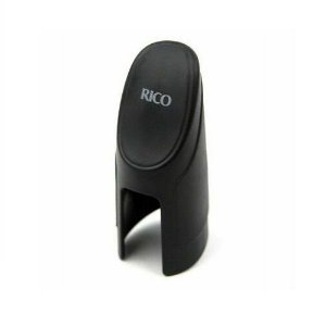 Boquilha Rico/Daddario para Clarinete RCL1C