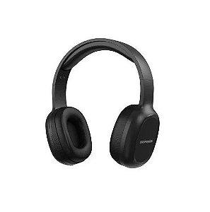 Fone de Ouvido Telefunken Bluetooth Sem Fio TF-H500BT