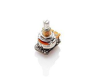 Circuito EMG Strato Presence Control EMG-SPC